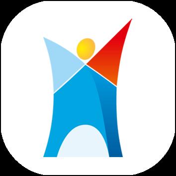 Hvar Guide App