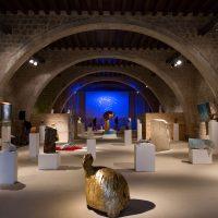 Hvar Museums